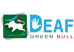 deaf-green-bull-9