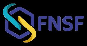FNSF trans