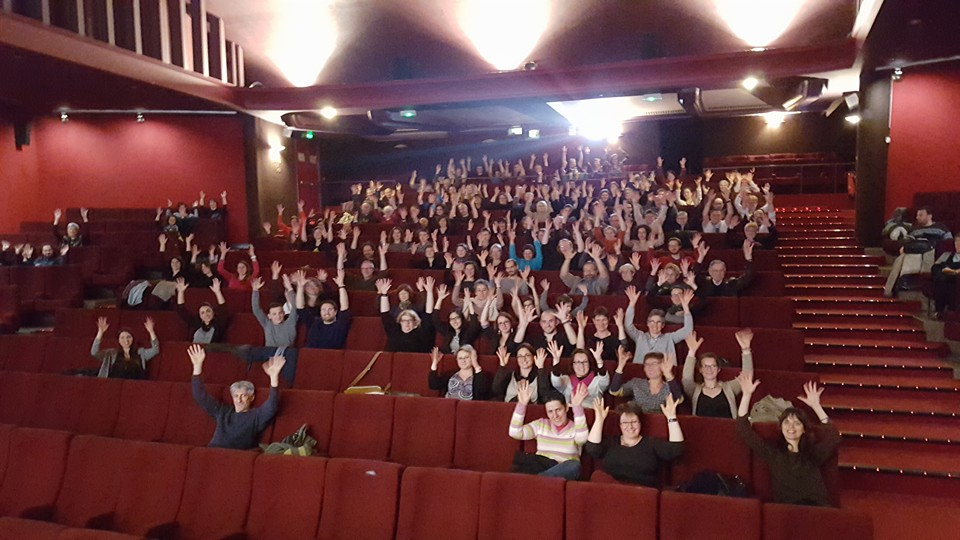 film 25.03.2016