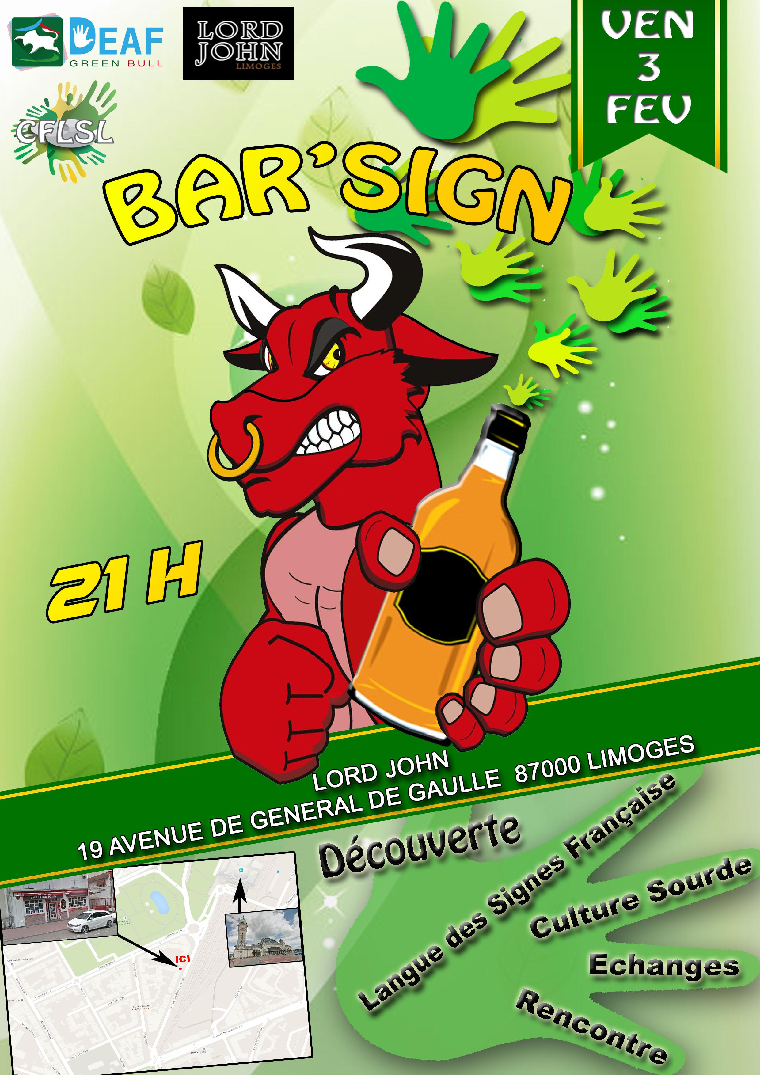 bar-sign-1